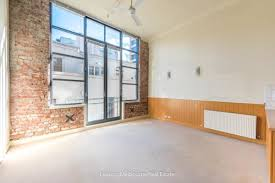 100 Warehouse Living Melbourne WAREHOUSE CONVERSION Leasing Real Estate