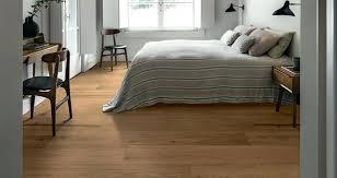 Bedroom Floor Tiles Bedroom Floor Tiles Bedroom Pictures Bedroom