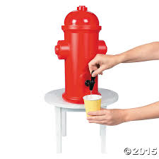 Fire Hydrant 1 And 3/4 Gallon Drink Dispenser Party Supplies Canada ... Tonka Titans Fire Engine Big W Buy Truck Firefighter Party Supplies Pinata Kit In Cheap Birthday Cake Inspirational Elegant Baby 5alarm Flaming Pack For 16 Guests Straws Cupcake Toppers Online Fireman Ideas At A Box Hydrant 1 And 34 Gallon Drink Dispenser Canada Detail Feedback Questions About Car Fire Truck Balloons Decor Favors Pinterest Door Sign Decorations Fighter Party I Did December