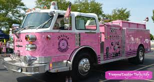The Pink Firetruck Has Signatures From Women All Over!   Hope (It's ... Fire Fighters Support The Breast Cancer Fight Only In October North Charleston Pink Truck Editorial Image Of Breast Enkacandler Saves Lives With Big The 828 Heals Firetruck Visits Sara Youtube Firefighters Use Tired Fire Trucks As Charitable Engine Truck Symbolizes Support For Women Metrolandstore Help Huber Heights Department Get On Ellen Show Index Wpcoentuploads201309 Pinkfiretruck Dtown Crystal Lake Cindy Anniston Geek Alabama Missauga Goes Pink Cancer Awareness Sign
