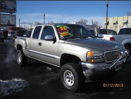Best Deal Auto Sales Reno - Venta De Autos Y Trocas Usadas En Sparks ... Craigslist Reno Tahoe Used Trucks Cars And Vehicles Under 1500 Car Specials In Nv Champion Chevrolet Wedge Cheese Shop Returns To As A Cheese Truck Renault Alaskan Pickup Truck Concept Debuts Ahead Of Frankfurt Colorado Zr2 Makes Competion Debut Americas Longest Offroad Race Carson City Gardnerville Minden 1920 New Specs 2016 Ford F150 For Sale 1ftew1e86gke76115 Acura Dealerships For Less Than 2000 Dollars Autocom Norcal Motor Company Diesel Auburn Sacramento
