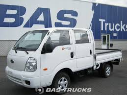 Kia K2500 TCI LSD Truck €7250 - BAS Trucks Think Out Of The Box With Kia Bongo 2019 Kia Pickup Truck Car Design Pickup Truck 2017 New All About Enthill Incredible Autostrach Doesnt Plan Asegment Crossover For Us Market Nor A K2700 Lexpresscarsmu Wikiwand Hyundai Readying First For Market Roadshow Release Date Price And Review 2018 Small Trucks Forbidden Fruit 5 Gt Motors Kseries Work