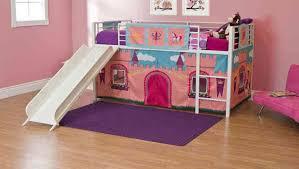 Metro Futon Sofa Bed Walmart by Futon Girls Futon Unforeseen Futons Product U201a Terrific Futon Sofa