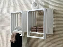 radiateur electrique soufflant pour salle de bain mobile