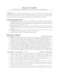 Resume Examples Executive Assistant For Executives Office Manager Sample Personal