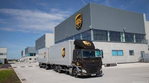 UPS Finishes $163M Infrastructure Investment Near England - Atlanta ... The Peterbilt Store Ram Commercial Trucks Jackson Ga 1500 2500 3500 4500 5500 Near Good Food Truck By Jessamine Starr Kickstarter Select Atlanta Unique Ford Raptor Used Cars For Sale Buford Sandy Springs Game Fury Mobile Video Americas Source Angela Krause Lincoln Find New And In Alpharetta Dealership Atlanta News Of Car Release Spice The Roaming Hunger Superior Chevrolet Decatur