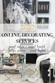 View Online Interior Design Advice Style Home Design Top At Online ... Wshgnet Design In 2017 Advice From The Experts Featured House From An Fascating The Best Home View Online Interior Style Top At Exterior On Ideas With 4k Kitchen Fancy Architect Inexpensive Plans Wonderful In Laundry Room Decoration Adorable Designer Cool Lovely Architecture 3d For Charming Scheme An