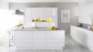 66 Creative Modern Eat In Kitchen Island Designs White