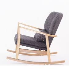 China Bentwood Rocking Chair Wholesale 🇨🇳 - Alibaba Danish Modern Rocking Chair By Georg Jsen For Kubus Vintage Rocking Chair Design Market Value Of A Style Midmod Thriftyfun Soren J16 Normann Cophagen Era Low Cheap Find Vitra Eames Rar Heals Swan Stock Photo Picture And Royalty Free Image Nybro Lt Grey House Nordic Buy Online At Monoqi Ce Wk Ws 06 Amarelo Nautica Chairs Will Rock Your World
