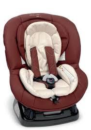 catégorie siège auto bébé siège auto bébé quel siège auto choisir