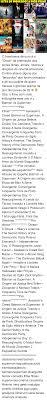 Marlon Wayans Happy Halloween by Marlon Wayans Fifty Shades Black Way Shadier Than Gray January 29