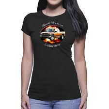 Chevy Colorado Road Warrior Women`s Dark T-Shirt - Best Truck Shirts North River Apparel Car Shirts And Stuff News Tagged 1950 Chevy Truck Shirt Killfab Clothing Co Category Chevrolet Tshirts Dale Enhardt Store 1946 Chevy Truck T Labzada Shirt Colorado Road Warrior Mens Dark Tshirt Best Womens Tuckn Hot Rod Classic Custom Vintage Ratrod Ford Mopar Gasser Girl Lauren Goss Patriotic American Lifestyle Apparel Made In The Usa Live Hossrodscom Weathered Bowtie Girls Youth