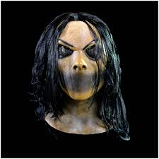 Halloween Resurrection Maske by Mr Boogie Info 11 Best Halloween Stilts Costumes Images On