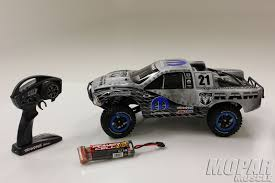 Rob MacCachren Traxxas 2WD Slash R/C Truck - Hot Rod Network Traxxas Slash 4x4 Lcg Platinum Brushless 110 4wd Short Course Buy 8s Xmaxx Electric Monster Rtr Truck Blue Latrax Teton 118 By Tra76054 Nitro Sport Stadium Black Tra451041 Unlimited Desert Racer 6s Race Rigid Summit Tra560764blue Erevo Wtqi 24ghz Radio Link Module Review Big Squid Rc Car And 2wd Wtq 24 Mike Jenkins 47 Edition Tra560364 Series Scale 370763 Rustler Vxl Tmaxx 33 Ripit Trucks Fancing