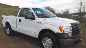CHEAP USED TRUCKS FOR SALE # AP121B - Copenhaver Construction Inc Typical Buy A Food Truck Cheap Luxury Used Trucks For Sale Coloraceituna Craigslist Houston Cars And Images Inspirational For On In Ky Mini Affordable Japanese Carstrucksand Minibuses Durban South Near Me In Circville Ohio 56 Auto Sales Lifted 1999 Chevrolet Silverado 8995 San Leandro Honda Bay Area Oakland Hayward Extended Cab Took Years To Get Enterprise Under Salvage Sale Wrecked Auction Ice Cream Pages Man Uk Second Hand Commercial Lorry 10 Best Used Cars Less Than 100 Great Deals On Dependable