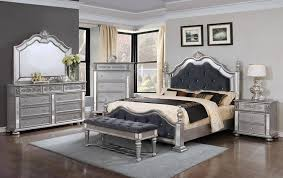 Tri City Furniture Outlet Furniture Store Troy New York 5