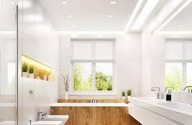 ein nachhaltiges badezimmer einrichten toom baumarkt