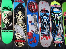 Are Cliche Skateboard Decks Good by The Best Skateboard Decks Money Can Buy In 2017