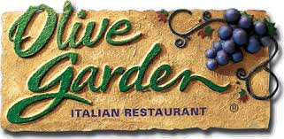 Olive Garden Honors the Military munity on Veterans Day with a