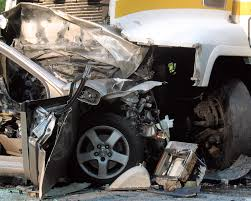 Driver Errors – Houston Truck Accident Lawyers | Houston Personal ... Motorcycle Accident Lawyers Houston Texas Vehicle Laws Fort Lauderdale Injury Lawyerhouston 18 Wheeler Accident Attorney Defective Products Personal Injury Lawyer Car Who Is At Fault For The Truck Haines Law Pc Frequently Asked Questions Accidents Wheeler What You Need To Know About Damages In Trucking Discusses Mega Trucks Amy Wherite Is Often Referred As The Attorney Baumgartner Firm May 11 Marked 41st Anniversary Of Worst Ever Rj Alexander Pllc Big Wreck Explains Company