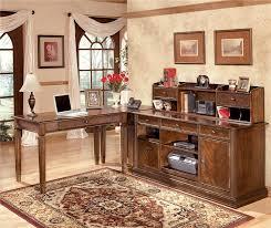 best 25 ashley furniture houston ideas on pinterest eclectic