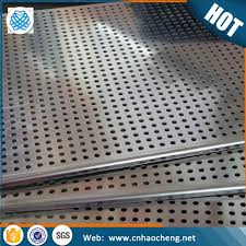 Decorative Sheet Metal Banding by Decorative Perforated Sheet Metal Decorative Perforated Sheet