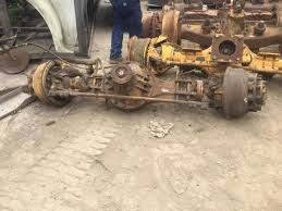 OSHKOSH OTHER FRONT AXLE FOR SALE #522826 Okosh A98 3200g969 Stock Fda237 Front Drive Steer Axle Tpi Military Roller Chock Truck 1450130u Hemtt Ebay 3 Top Stocks Youve Been Overlooking The Motley Fool Model M911 Winsdhield Parts Kit 3sk546 251001358 Terramax Flatbed 2013 3d Model Hum3d Kosh For Sale N Trailer Magazine Cporation Wikipedia Trucks Photos Todays 5 Picks Unilever More Barrons