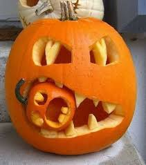 Best Pumpkin Carving Ideas by Pumpkin Carving Ideas With Teeth Halloween Radio Site