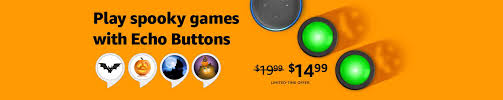 6 All-new Echo Devices Announced With Promo Codes At Amazon ... Triathlon Tips 2019 Coupon Codes Adventures In Polishland Heres How Amazon Is Beefing Up Its Paris Prime Now Deal Alert Ankers New Promos Include Roav Fm Behold 18 Of The Best Hacks You Cant Tribit Audio Black Friday Festival Holiday Gift Rources Keyword The Insider Podcast Smilecodes Explained To Use Those Qr Codes For Disc Create A Singleuse Promo Code Go Convience Store Seattle Will Sell Beer And Make Your First Sale On Fba Bystep Infibeam Coupon Code Mobile Accsories Deals Palm Cove