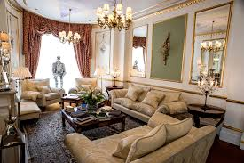 Latest Semi Formal Living Room Furniture 79 Living Room Interior