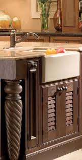 Masterbrand Cabinets Inc Arthur Il by Top 25 Best Tropical Pantry Cabinets Ideas On Pinterest
