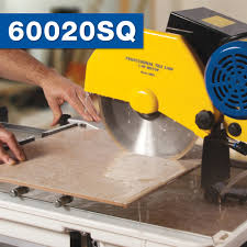 Husky Wet Tile Saw Blade by Submersible Tile Saw Water Pump Qep