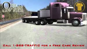 Semi Truck Accident Danger Illustrated By Missouri Truck Accident ... Lynnwood Truck Accident Lawyers Big Rig Crash Attorney Wiener Atlanta Lawyer Discusses Is Uber Coming To A Semi Which Trucks Pose A Danger To Motorists Us Attorneys We Are Dicated Accident Lawyer In Minnesota Our Team Has Lets Check Out How Hiring In Miami What Do I Look For When Choosing Semitruck Boise Hansen Injury Law Firm Volvos Automatic Braking System For Semitrucks Los Angeles Personal 18 Wheeler Youtube Chicago Office Of Scott D Desalvo Llc