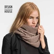 hug online shop rakuten global market design house stockholm