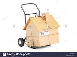 Household Moving Services Concept. Hand Truck With Cardboard House ... Powermate Electric Stairclimbing Hand Trucks Blog Moving Tools Door Moving Dollies Amazoncom Trojan Dc9 Dollycartinu0027 2 New Vans More Room Better Value Plantation Tunetech Milwaukee 800 Lb Capacity Dhandle Hand Truckhd800p The Home Depot Truck Or Dolly With Boxes Line Art Vector Icon For How To Move A Refrigerator Tough Stuff Oz Safco Products 4070 Tuff Convertible Utility Truck Concept 3d Illustration Stock Photo 119528785 Alamy China 4 In 1 Trolley Step Ladder Fniture Dolly My Green Trucks Supplies Diy Heavy Items With A Youtube