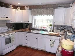 Laminate Cabinets Peeling by Best Laminate Kitchen Cabinets Plastic Laminate Cabinet Doors