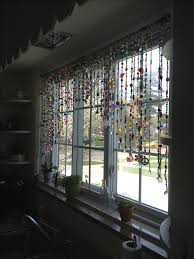 Hippie Bead Curtains For Doors by Best 25 Hippie Curtains Ideas On Pinterest Hippie Home Decor