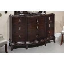 Graco Espresso Dresser Furniture by Furniture Appealing Espresso Dresser For Bedroom Furniture