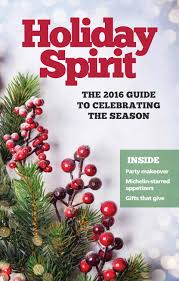 3 Palo Alto Christmas Tree Lane by Holiday Spirit 2016 By Palo Alto Weekly Issuu
