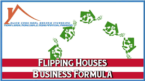 100 Houses F Lipping Business Ormula House Lipping 101 Lipping