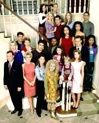 Halloween 3 Remake Cast by Passions