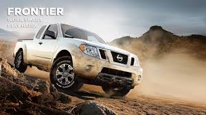 Morlan Nissan | Nissan FRONTIER Models | Get A New Or Certified ... 2019 Nissan Frontier Truck Versions Specs Usa Model Research In Saco Me Bill Dodge Lufkin Tx Loving New Finally Confirmed The Drive Used 2017 For Sale Anchorage Ak Flagstaff Az 2013 2wd Crew Cab Swb Automatic Sv At Gear 198004 Diamond Series Full Width Black Xtreme Grille Guard Extreme Grill Guards Nissanfrontrtruckarecapcxsiestopper Suburban Toppers Morries Brooklyn Park Coggin The Avenues