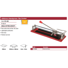 Montolit Tile Cutter Australia by 14 Ishii Tile Cutter Manual Ogawa Industrial Multi Function