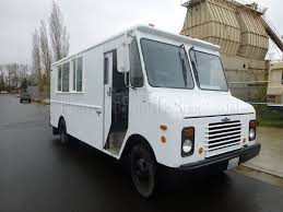 Asa-1024x768.jpg Ccession Trailer And Food Truck Gallery Advanced Ccession Trailers Citroen Hy Online H Vans For Sale And Wanted Old School Vending Truck Sale Food Vibiraem Newest Canteen Truck Business 2017 Dodge Lunch Foodtruck Mercedes Sprinter Used Papis Stuffed Sopapillas Trucks In Boston Ma Chevy Tampa Bay 1995 Gmc P3500 Stepvan Wagon Actual 8k China Supplier Breakfast Kiosk Mobile In South Carolina