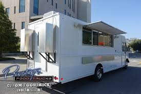 New-Food-Trucks-For-Sale-Custom-Builder-Manufacturer-Prestige-Food ... Food Truck Holy Smoques Bbq Clark Mills Ny New Trend Trucks Mobile News Step Aside Tacos And Treif Theres A In Town St Paul Food Truck Hall Wants You To Do Its Promotion Mpr On The Move Partners With Shook Technology Open Great Race Takes Wild West In Return Of Summer Crazygs Wandering Sheppard Ldon Street Foodie On Tour Visiting Peugeots New A Fun Look Into History Nj Their Future Orleans Home Facebook The Uc Davis Campus Chinese Flavors Confucius
