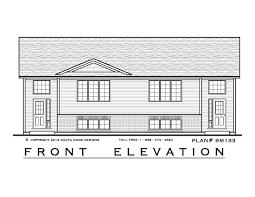 100 Semi Detached House Designs 950 Square Foot Plans Amazing 2 Bedroom