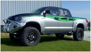 Related Image | COOL Truck Paint Jobs | Pinterest | Truck Paint Newecustom On Twitter Check Custom Ideas For Chevy Truck Paint Jobs Car Show Wagun Talesrhwagfarmscom Box Job Cost Best Resourcerhftinfo Paint Jobs On Trucks Image Truck Kusaboshicom Save 51 Euro Simulator 2 Chinese Pack Steam We Saw This Super Detailed Job A Driving In Custom Page Ford F150 Forum Community Of Elegant 3 Ways To Body Drop Or Channel A Vehicles Architect Age Another Awesome Custom Truck Going Out Peterbilt Sioux Falls How Protect Your Rocky Ridge Camshaft Possibilities Enthusiasts Forums