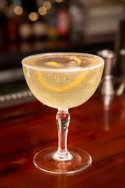 Bathtub Gin Burlesque Tuesday by Best 20 1920s Food Ideas On Pinterest Speakeasy Party Flapper