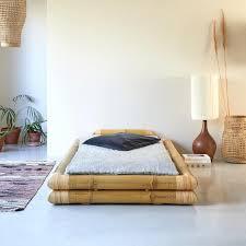 betten kaufen bis 75 rabatt möbel 24