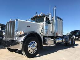 Used Semi Trucks For Sale In Oklahoma City Quirky Peterbilt 389 In ... Used Trucks Okc New 2015 Nissan Altima For Sale In Oklahoma City Ok 2014 Kenworth T660 Sleeper Trucks Isuzu Ok On Semi For Newest Peterbilt 379exhd 2017 Ford Expedition El Near David 2009 Freightliner Fld120 Sd Semi Truck Item Db4076 Sold 1gcdc14h6gs159943 1986 Blue Chevrolet C10 On In Oklahoma 1974 Linkbelt Hc138 Crane Van Box 2018 Chevrolet Silverado 1500